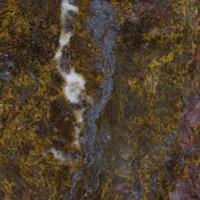Granit - Oak Bamboo