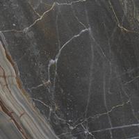 Marmor - Ombra di Caravaggio