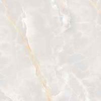 Ariostea  Preise - Onice Grigio  Preise