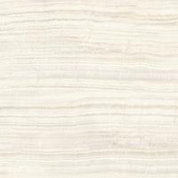 Ariostea  Preise - Onice Ivory  Preise