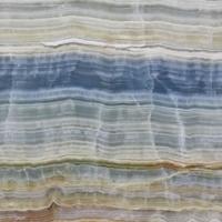 Marmor - Onyx Blue Spazio