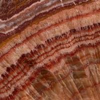 Marmor - Onyx Fuoco