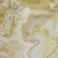 Marmor - Onyx Gold Iran