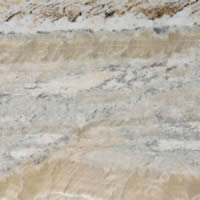 Marmor - Onyx Grigio Striato