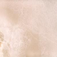 Marmor - Onyx Rosa