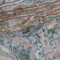 Marmor - Onyx Smeraldo