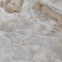 Level Keramik  Preise - Onyx  Preise