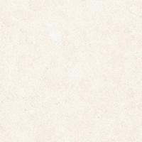 Caesarstone Classico - 4600 Royal Snow / Organic White