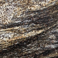 Granit - Orion Gold