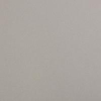 PU500 Premium Dolphin Grey Fensterbänke Preise