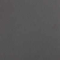 PU600 Premium Cobalt Grey Fensterbänke Preise