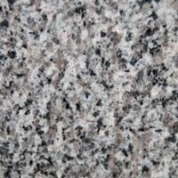 Granit - Padang Bianco Tarn TG-35