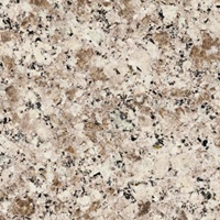 Granit - Padang Lillac Rose TG-78
