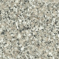 Granit - Padang Rosa Beta TG-48