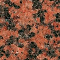 Granit - Padang Rosso Balmoral TG01