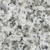 Granit - Padang Sardo Bianco TG-67