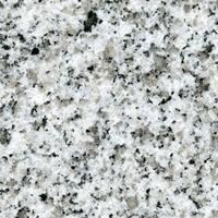 Granit - Padang Cristallo TG 34