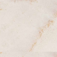Marmor - Palissandro Classico