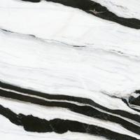 Infinity Keramik  Preise - Panda White  Preise