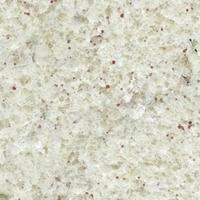 Granit - Panna Fragola