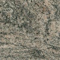 Granit - Paradiso Chiaro / Bash