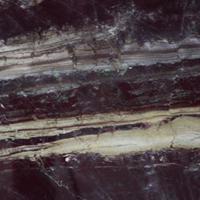 Granit - Parioli