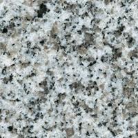 Granit - Pedras Salgadas