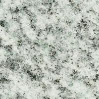 Granit - Peppermint