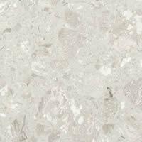 Marmor - Perlato Appia kunstharzgebunden