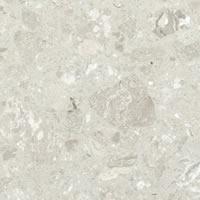 Marmor - Perlato Appia