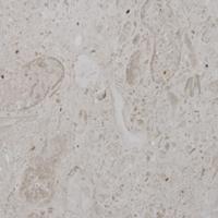 Marmor - Perlato Europa