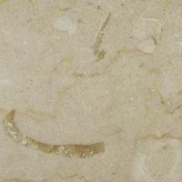 Marmor - Perlato Sicilia