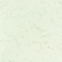 Compac Quarzagglo - Perlino