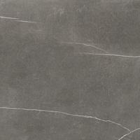 Keramik SapienStone - Piasentina