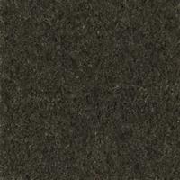Granit - Picasso