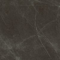 Keramik SapienStone - Pietra Grey