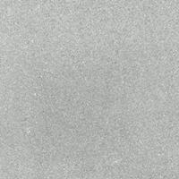 Marmor - Pietra Serena