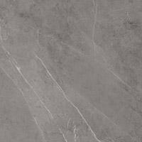 Pietra Grey Laminam Fensterbänke Preise