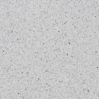 Silestone - Polar Cap