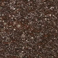 Granit - Porfido Valcamonica