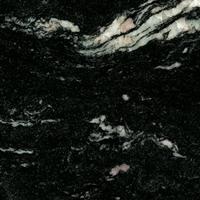 Granit - Porto Rosa