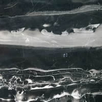 Marmor - Portoro Silver