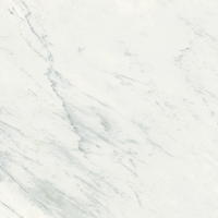 Premium White Treppen Preise