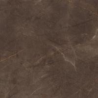Infinity Keramik  Preise - Pulpis Brown  Preise