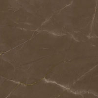 Neolith - Pulpis neolith
