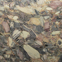 Granit - Quarzite Mondrian