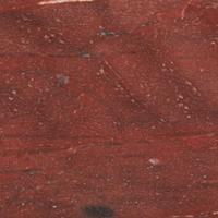 Granit - Quarzite Rossa