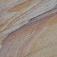 Marmor - Rainbow