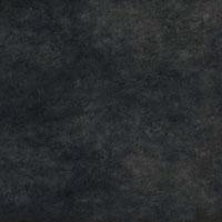 Level Keramik - Raku Nero