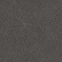 Caesarstone Classico - 4120 Raven